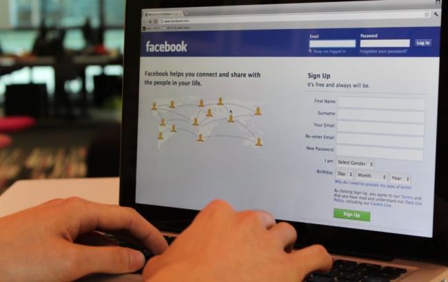 В Facebook появилась функция помощи потенциальным самоубийцам