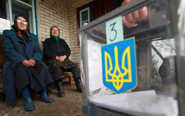 Украинские музыканты нехотят петь намове