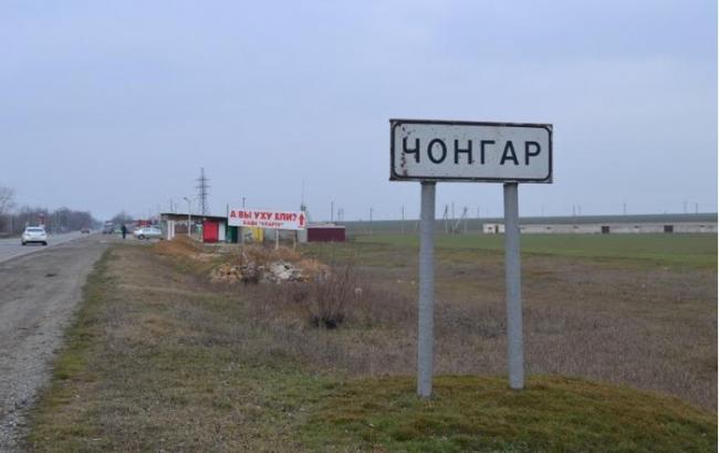 ВВиннице засудили разорвавшего портрет Порошенко украинца— Сюрреалистический процесс