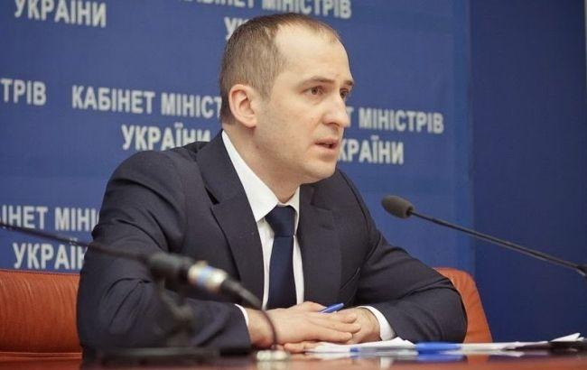 Макаревич иукраинская группа «Гайдамаки» записали клип