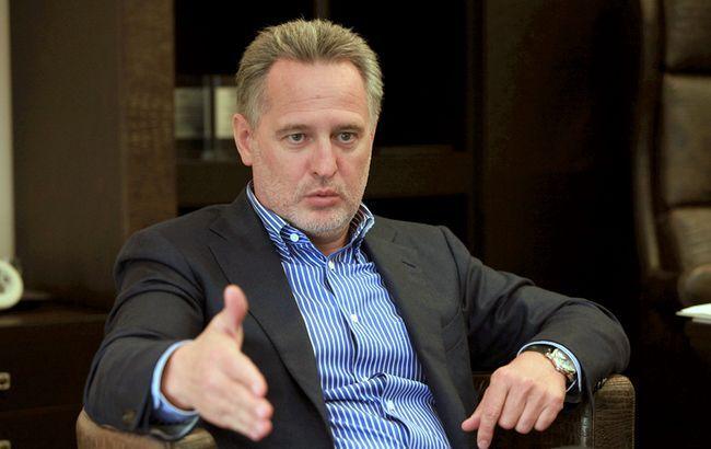 Продажи «единых» билетов в Крым выросли почти на 9% — РЖД