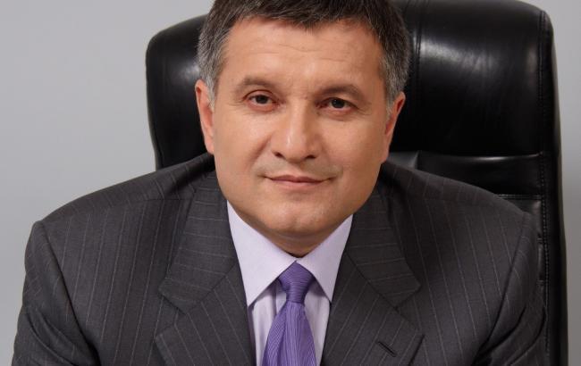 Степанов: люди изМОК интересуются не«чистотой» спорта, атолько защитой организации