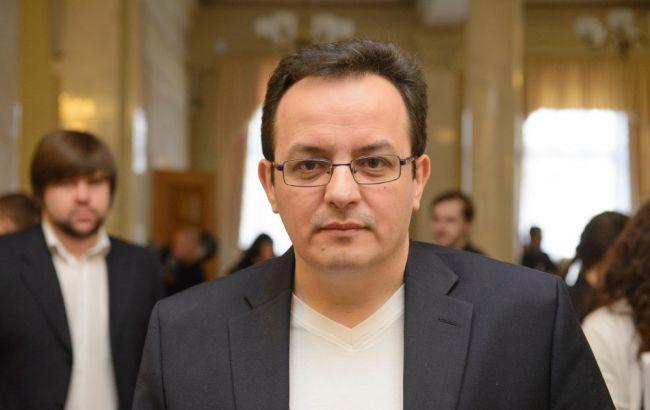 Украина массово скупает ПАЗы у русского завода— Без РФ никуда