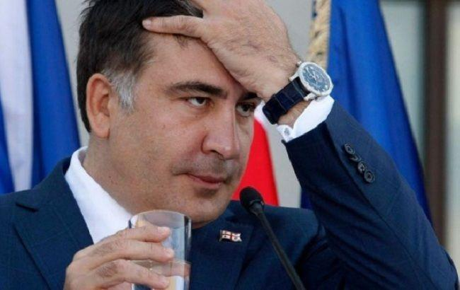 Шевченко невидит всборной еще одного ветерана