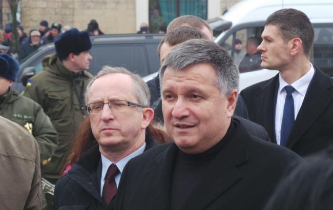 Каноисты завоевали вРио еще одну бронзу для государства Украины