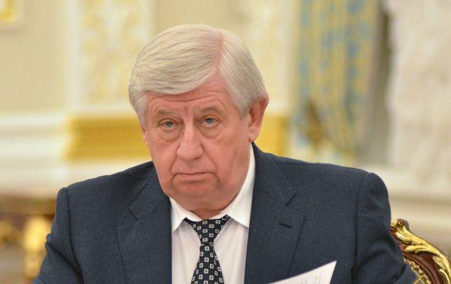 Имущество Укроборонпрома воккупированном Крыму хотят реализовать на заработной платы