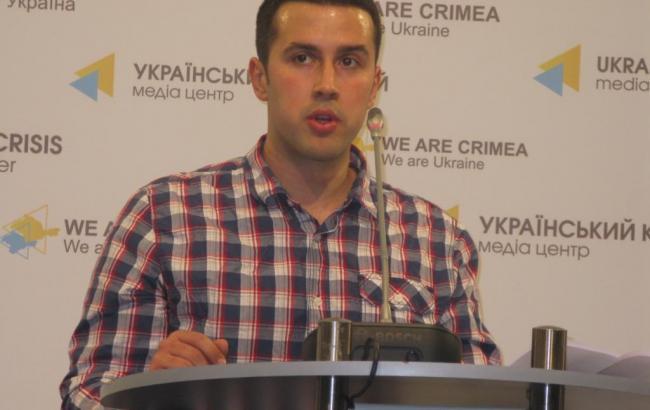 Вменю голодовки Савченко оказалось красное вино