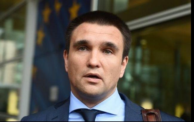 Автомобиль сукраинской группой ТНМК попал в трагедию вКировоградской области