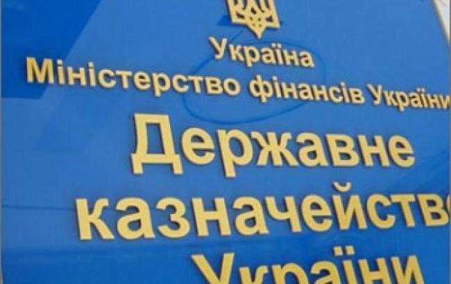Президент Порошенко: дончане, вынапомнили боевикам, что Донецк— Украина, мысвами!