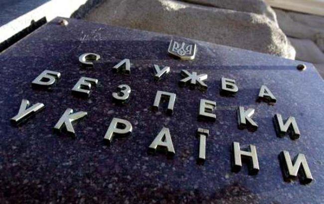 Шевченко назначен главным тренером сборной Украины по футболу - Цензор.НЕТ 4149