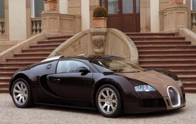 bugatti_veyron_fbg_01_650x410.jpg