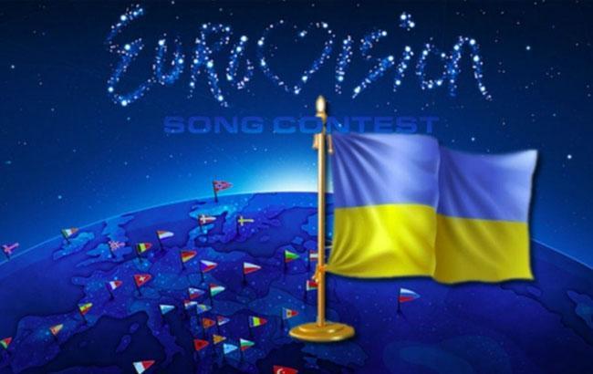 Филатов призвал оргкомитет Евровидения-2017 поторопиться сизбранием города-хозяина конкурса
