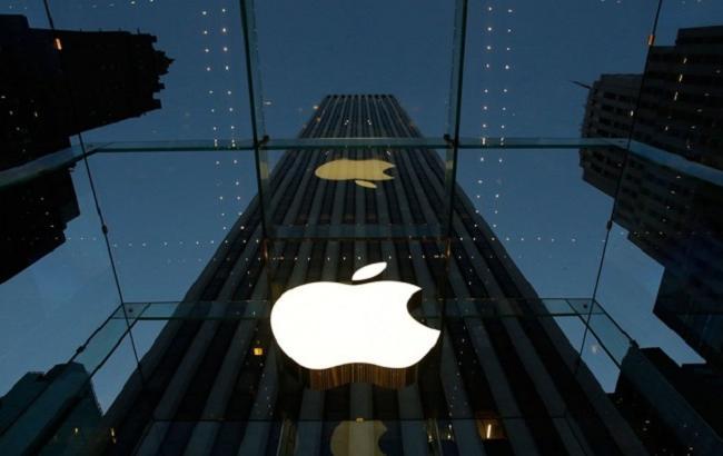 Apple потеряла патенты на процессоры A7, A8 и A8X