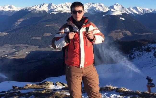 Подозреваемый вубийстве BlaBlaCar сказал, где закопал убитого Познякова
