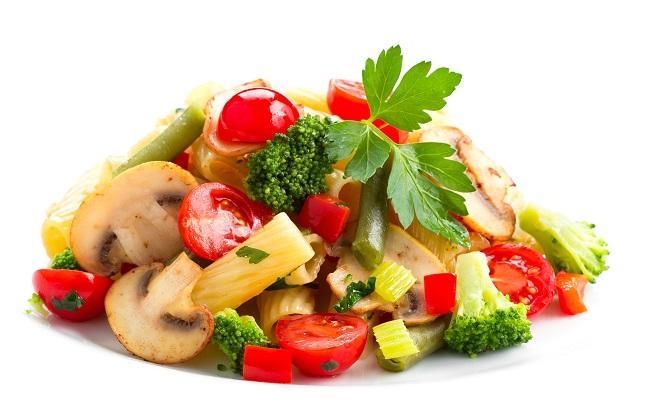 Что приготовить быстро и вкусно пошаговые рецепты
