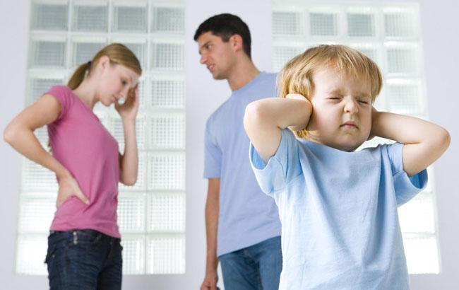 Социологи выявили самые «удачные» для разводов месяцы года