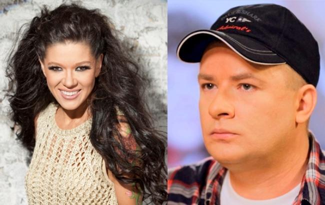 Руслана иВерка Сердючка выберут украинского участника «Евровидения»