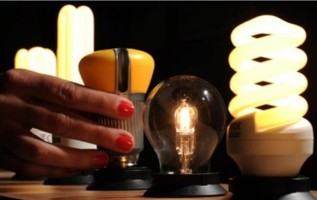Оккупанты запретили на8марта веерные отключения света