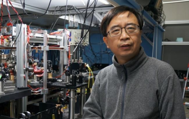 Китай проведет эксперимент по квантовой телепортации на 1200 км