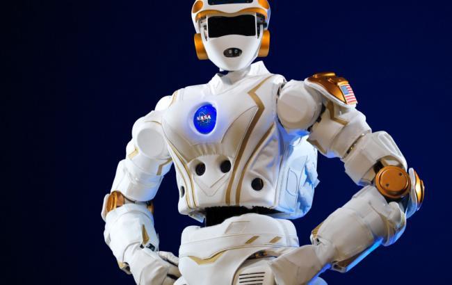Обучи робота иполучи млн долларов