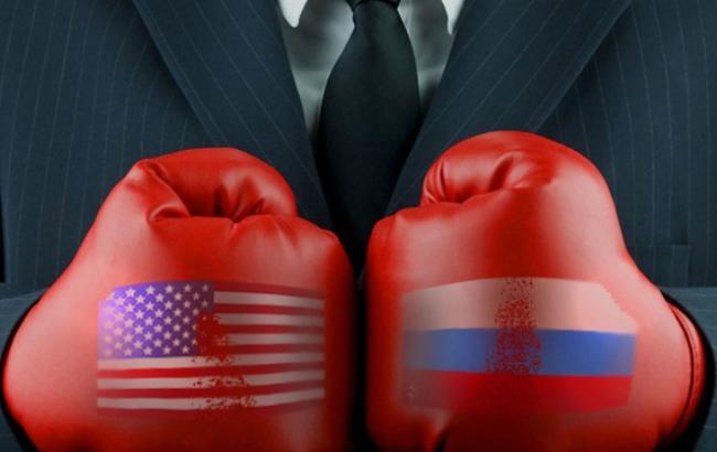 Самарский губернатор отправил граждан требовать задержанную заработную плату кпослу США